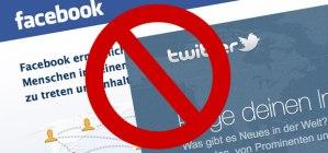 social-media-break