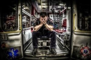 Dansun_Paramedic
