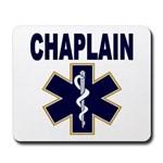 mousepad_ems_chaplain
