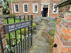old-rectory-epworth