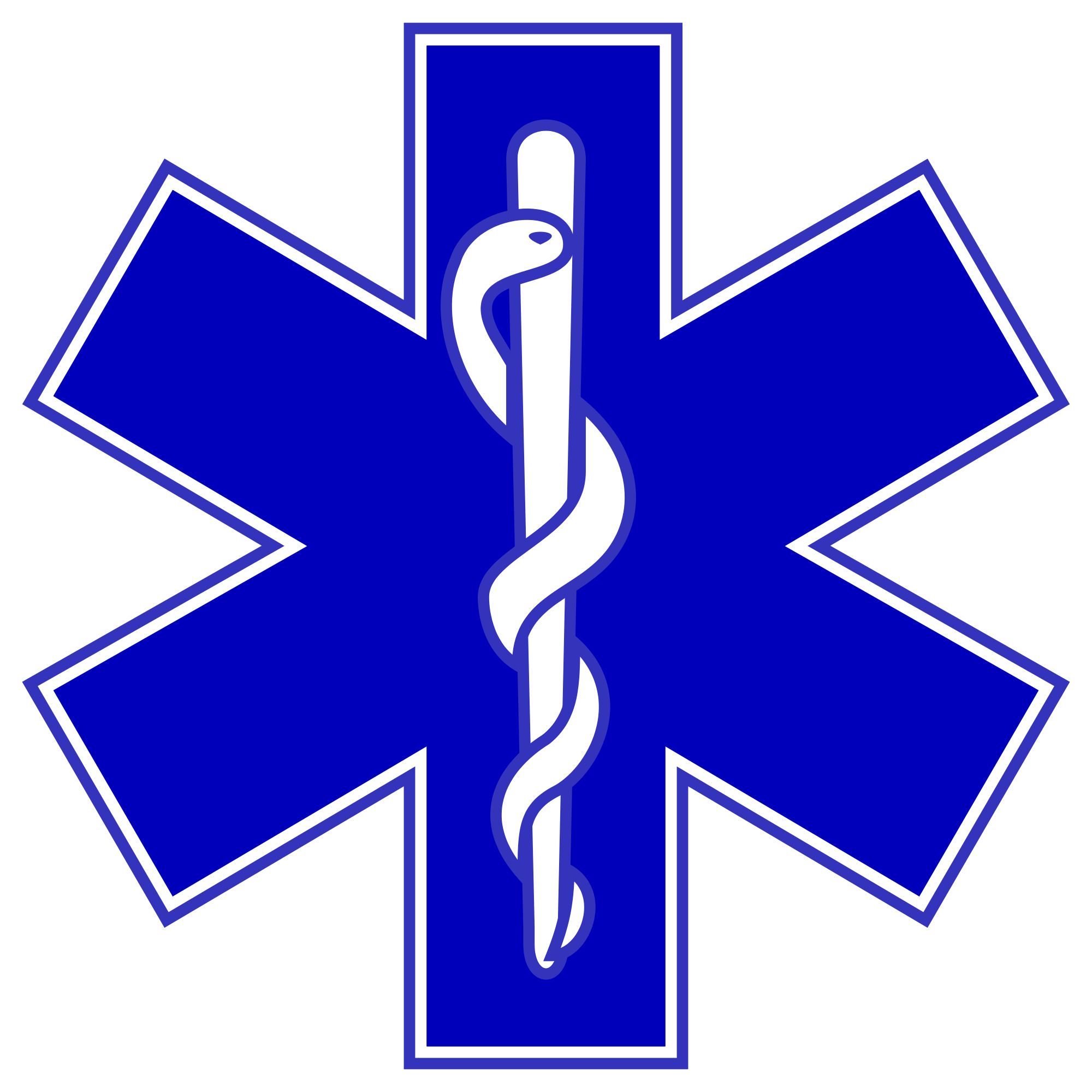2000px-star_of_life2-svg