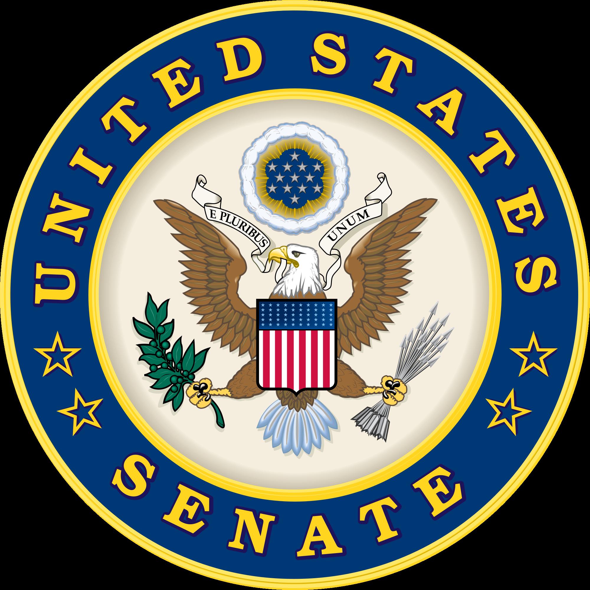 2000px-us-senate-unofficialaltgreatseal-svg