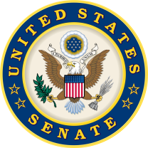 2000px-us-senate-unofficialaltgreatseal-svg