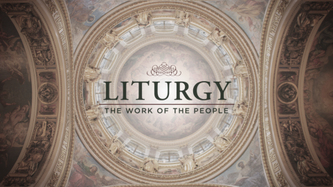 liturgysermonseriesslide