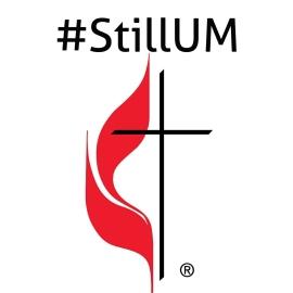 StillUM