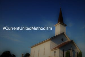 currentunitedmethodism-300x200
