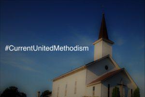 currentunitedmethodism-300x200