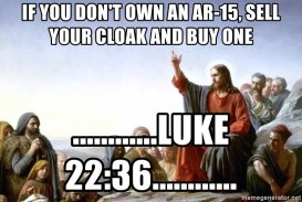 if-you-dont-own-an-ar-15-sell-your-cloak-and-buy-one-luke-2236